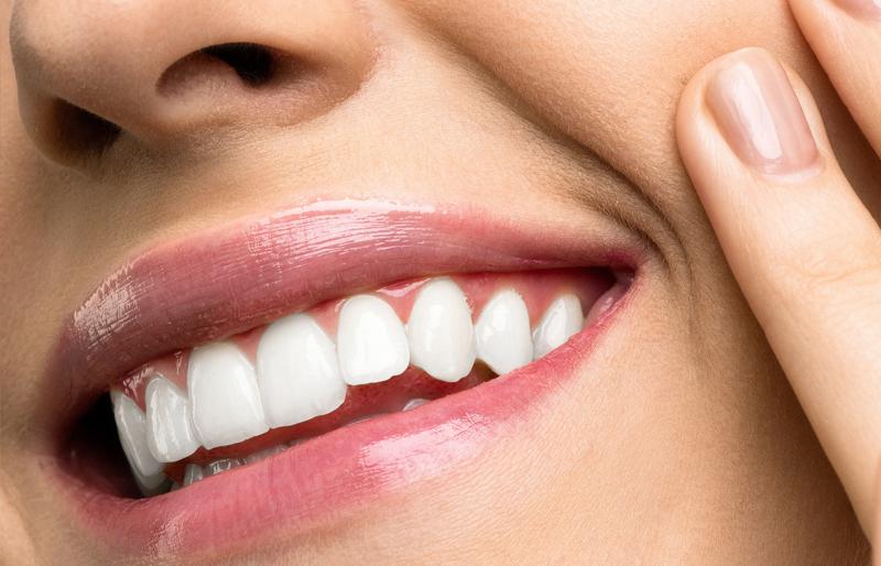 Carie Studio Dentistico Dentista Brescia Calcinato