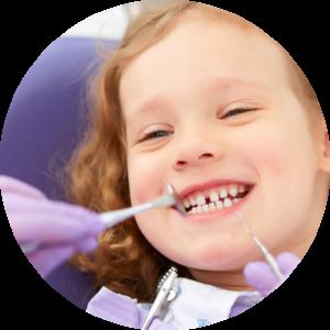 Odontoiatria Studio dentistico Brescia Calcinato