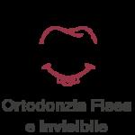 Ortodonzia fissa e invisibile studio dentistico Brescia Calcinato